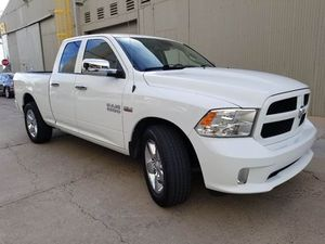 2016 Ram 1500 for Sale in Goodyear, AZ