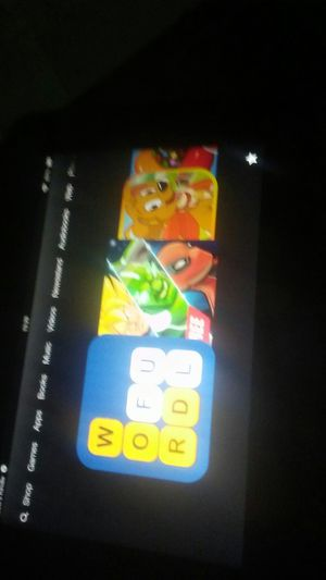 Kindle fire for Sale in Mount Oliver, PA