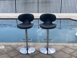 Wayfair Bar stools for Sale in Alafaya, FL