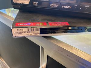 Dvd player for Sale in Thornton, CO