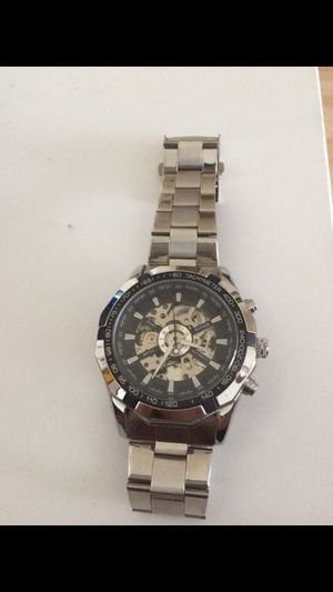 Watch !! Mechanical for Sale in Romeoville, IL