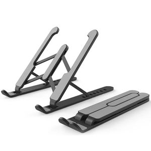 Laptop stand raiser for Sale in HUNTINGTN STA, NY