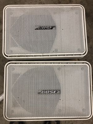 Bose speakers 101 for Sale in Woodinville, WA
