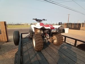 400 polaris gen for Sale in Guadalupe, AZ
