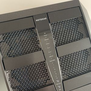 NetGear Nighthawk X6S AC300 Router for Sale in Phoenix, AZ