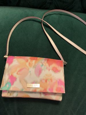 Kate spade crossbody for Sale in Alexandria, VA