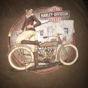 Harley-Davidson for Sale in Los Angeles, CA