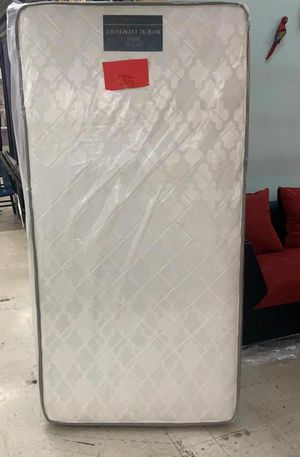 Mattress twim new for Sale in Miami, FL