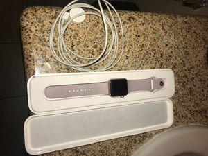 Apple Watch 38mm for Sale in Las Vegas, NV