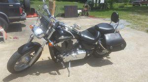 Honda, DTX1300 Motorcycle for Sale in Lebanon, TN