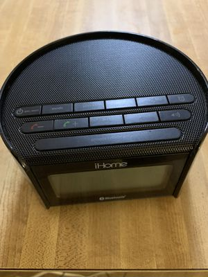 Speaker for Sale in Redlands, CA