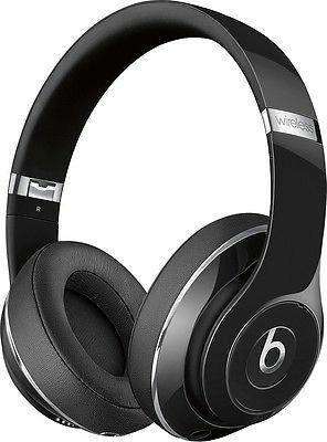 Beats wireless studio 2 for Sale in Seattle, WA