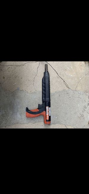 80$ Nail gun for Sale in Los Angeles, CA