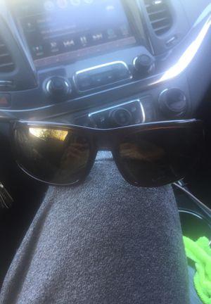 Kaenon sunglasses for Sale in Cherry Hill, NJ
