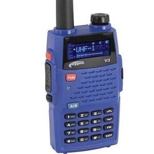 Rugged Radio V3 Radio for Sale in Surprise, AZ