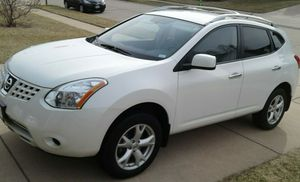 Firm($15OO)2010 Nissan Rogue SL AWD for Sale in Washington, DC