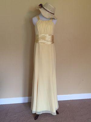 Long Dress for Sale in Nashville, TN