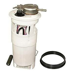 AC COMPRESSORS FOR SALE WE THE BEST PRICES IN TOWN for Sale in North Las Vegas, NV