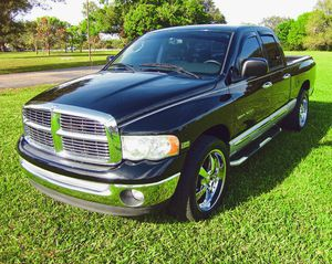 Bluetooth assessamble  2005 Dodge RAM 1500 for Sale in Las Vegas, NV