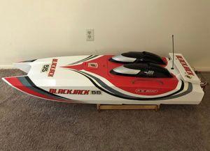 Rc boat for Sale in Miami, FL