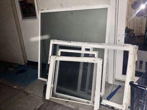 Free windows for Sale in Corona, CA