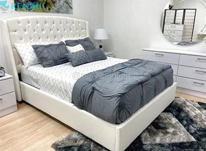 +31+ ^Queen Bed $499 - #King Bed $599 -- Financing Available*+* for Sale in Miami, FL