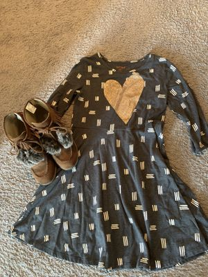 Girls size Lg dress for Sale in Murfreesboro, TN