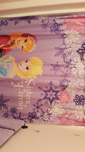 Disney Frozen Bathroom Set for Sale in Bloomington, IL