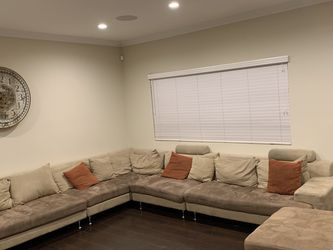 Used Couches for Sale in Los Angeles,  CA