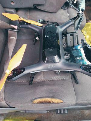 3DR Solo drone for Sale in Murfreesboro, TN