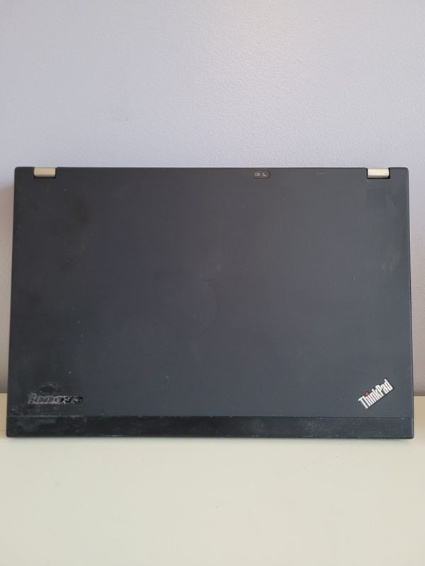 Lenovo X230 Thinkpad Laptop