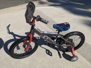 Kids WWE bike for Sale in ROWLAND HGHTS, CA