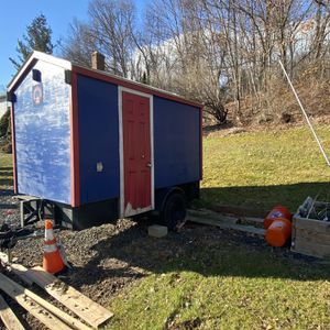 Trailer for Sale in Middletown, CT
