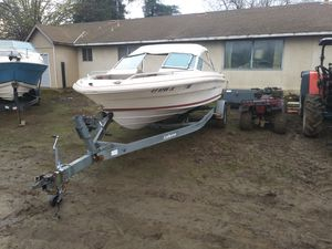great family boat for Sale in Brentwood, CA
