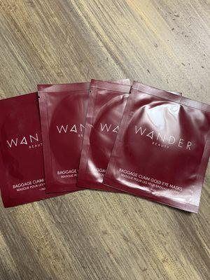 Wander beauty for Sale in Carol Stream, IL