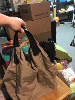 Hobo Bag for Sale in Washington Township, NJ