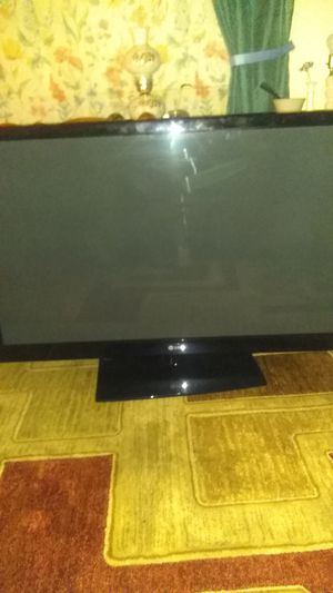 LG 55 inch for Sale in Auburn, WA