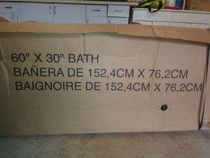 Tub for Sale in Manassas, VA