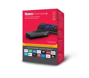 RoKu Premier + for Sale in Durham, NC