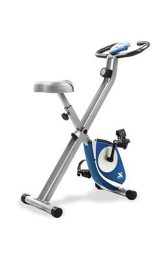 Exercise Bike for Sale in Renton, WA