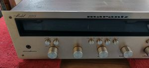 Marantz 2215 for Sale in Renton, WA