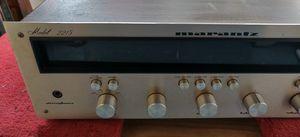 Marantz 2215 for Sale in Renton, WA