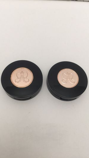 Anastasia Beverly Hills eyebrow powders for Sale in San Diego, CA