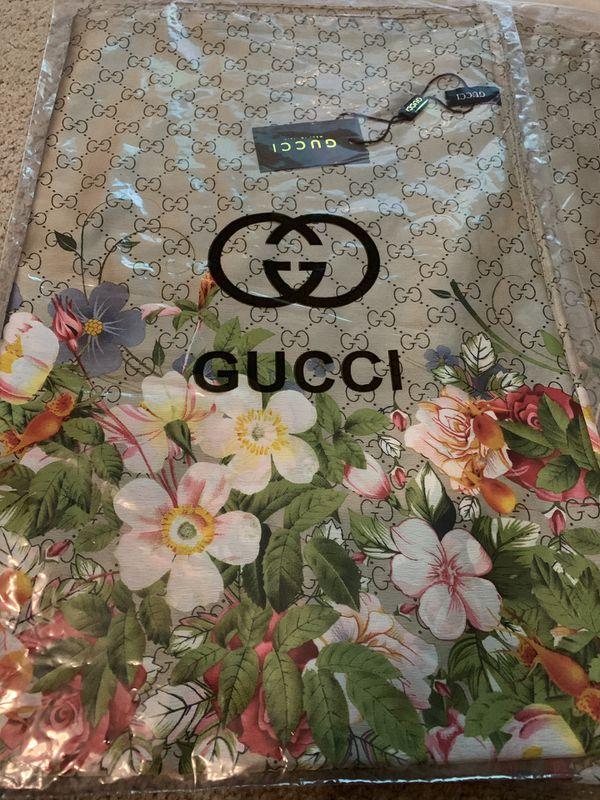 """Designer Scarf sale: Hermès, Louis Vuitton, Chanel or Gucci 80""""x40"""" super long"""