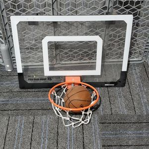 Door Hanging Basketball Hoop for Sale in Schaumburg, IL