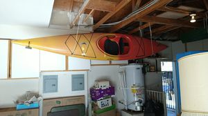 Kayaks for Sale in Livermore, CA