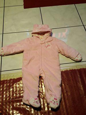 Baby coat 9 m for Sale in Orlando, FL