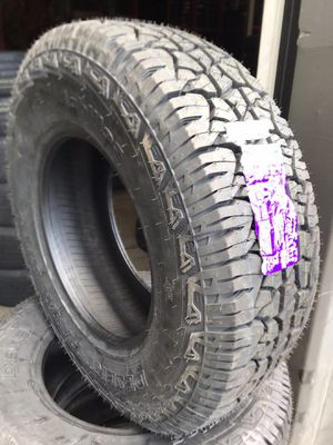 A/T TYRES @ wholesale prices—WE DELIVER ONLY for Sale in Anaheim, CA