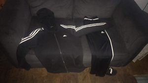 Adidas outfit for Sale in Peoria, IL