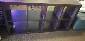 Librero for Sale in Santa Ana, CA